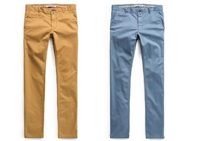 h-e-by-mango-hombre-otono-invierno-2013-2014-pantalones-chinos