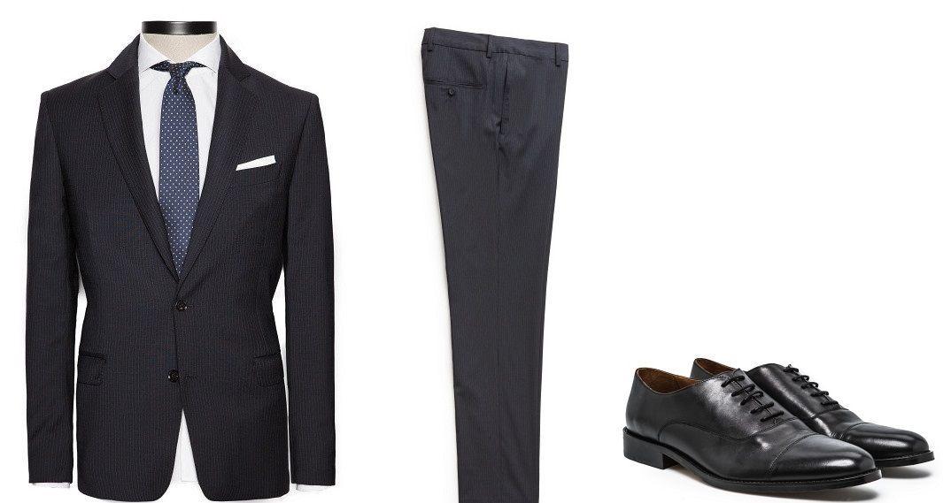 h-e-by-mango-hombre-otono-invierno-2013-2014-raya-diplomatica-zapatos-oxford-piel