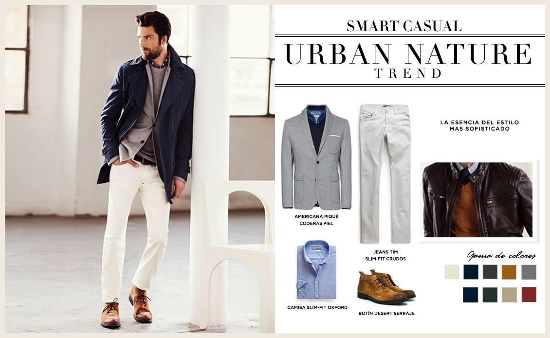 h-e-by-mango-hombre-otono-invierno-2013-2014-urban-nature-trend