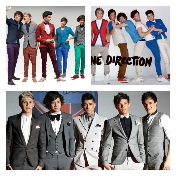 looks-estilo-one-direction