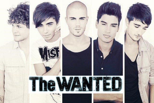 looks-estilo-the-wanted