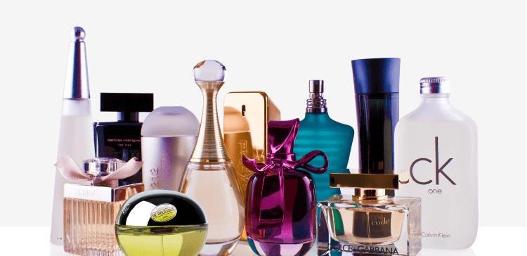 perfumes-escoger