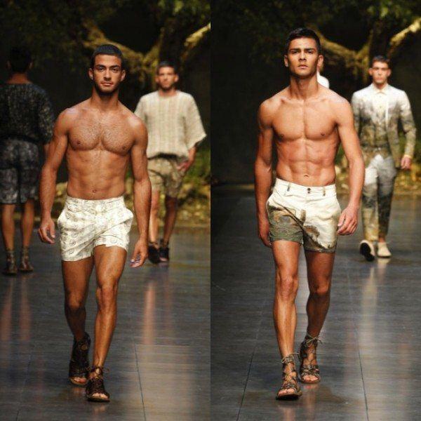 tendencias-banadores-hombre-primavera-verano-2014-dolce-&-gabbana-estampado-color-claro