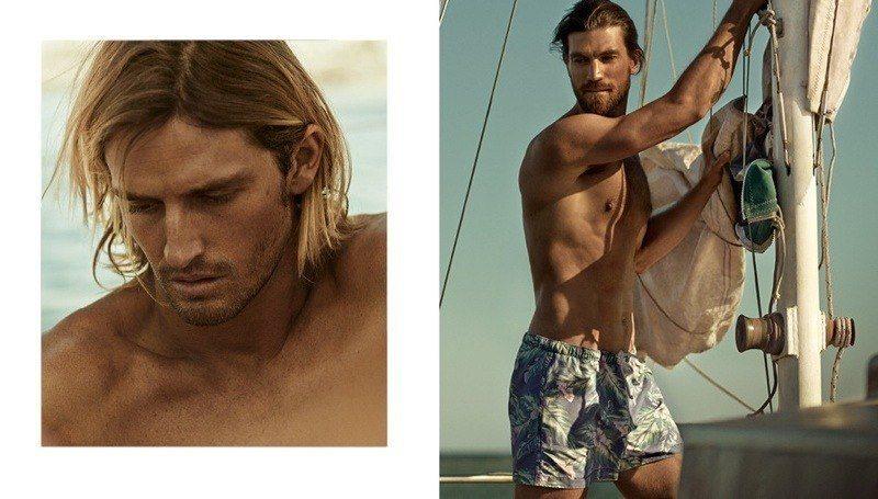 tendencias-banadores-hombre-verano-2014-h&m-estampado-flores