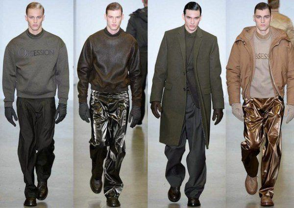 tendencias-en-ropa-para-hombre-otono-invierno-2014-2015-calvin-klein