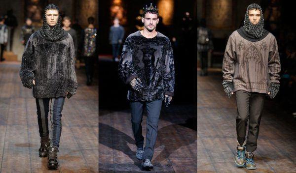 tendencias-en-ropa-para-hombre-otono-invierno-2014-2015-dolce-&-gabbana