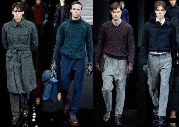 tendencias-en-ropa-para-hombre-otono-invierno-2014-2015-emporio-armani