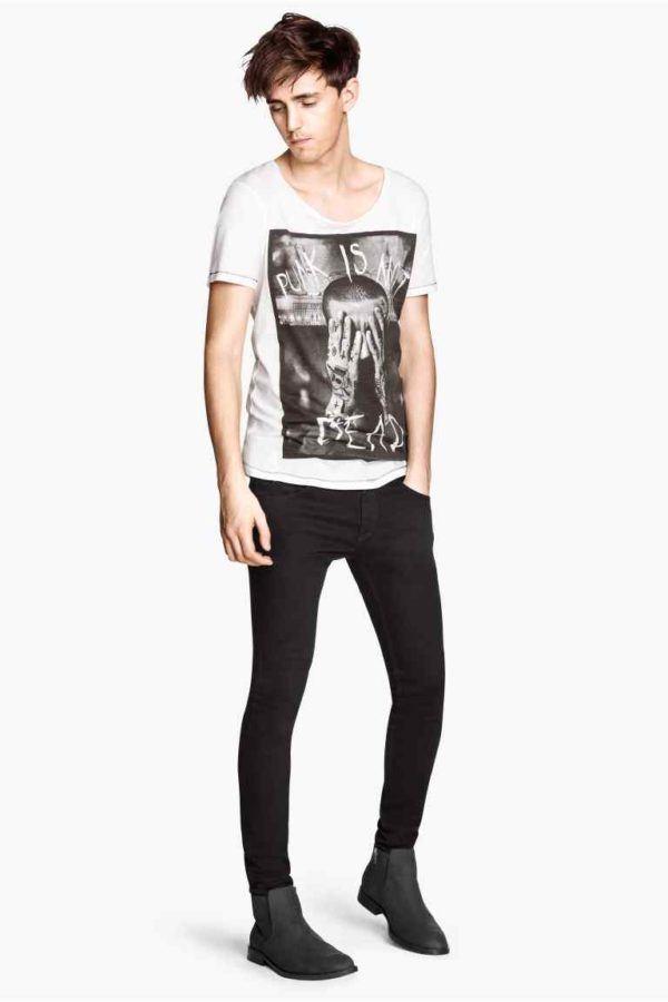 tendencias-en-ropa-para-hombre-otono-invierno-2014-2015-pantalones-h&m