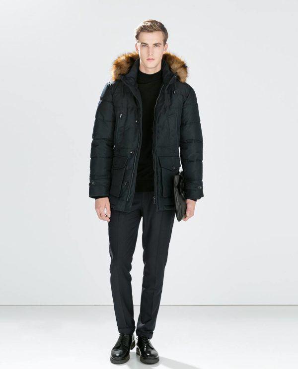 tendencias-en-ropa-para-hombre-otono-invierno-2014-2015-parka-de-zara