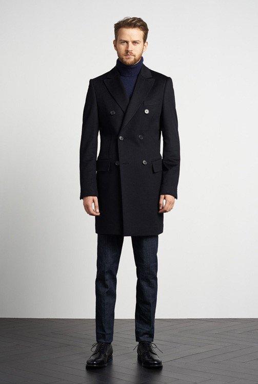 tommy-hilfiger-otono-invierno-2014-2015-abrigo-jesery-cuello-vuelto