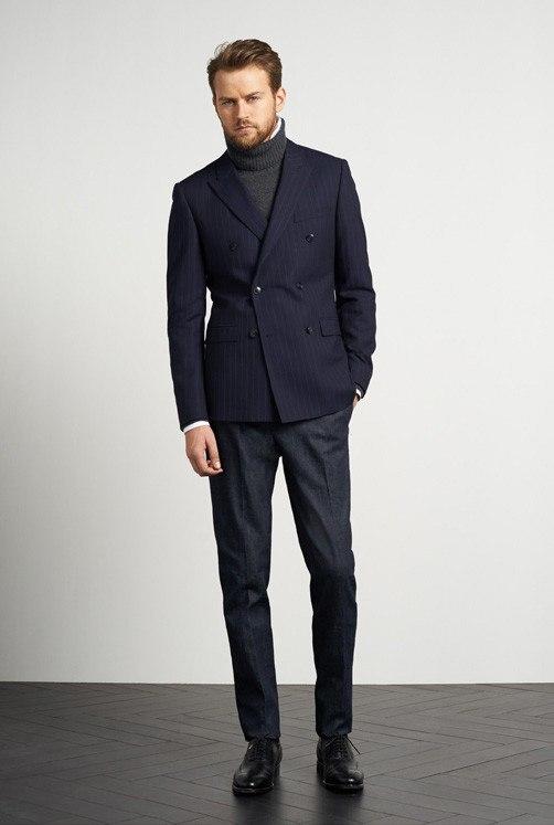 tommy-hilfiger-otono-invierno-2014-2015-traje-raya-jersey-cuello-vuelto