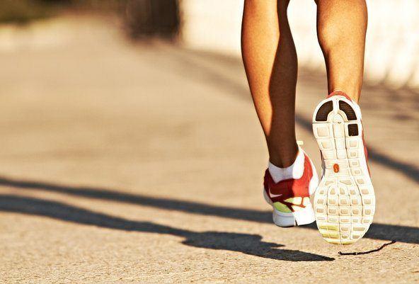 zapatillas-de-deporte-para-el-verano