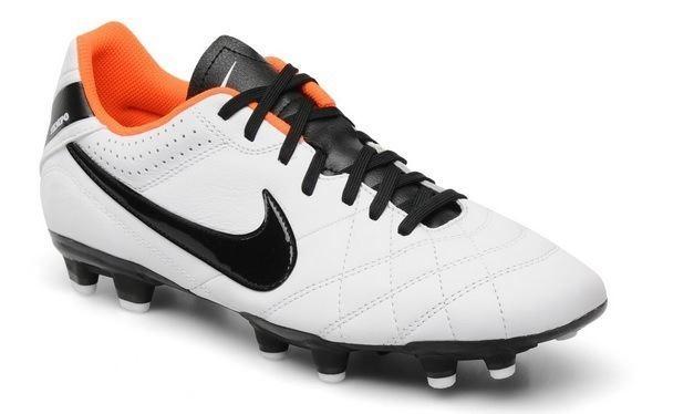 zapatillas-futbol
