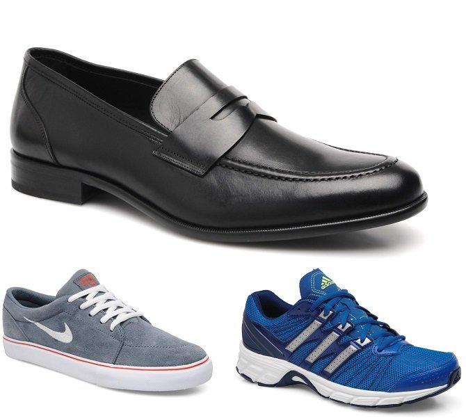 calzado-masculino-de-la-nueva-coleccion-otono-2013