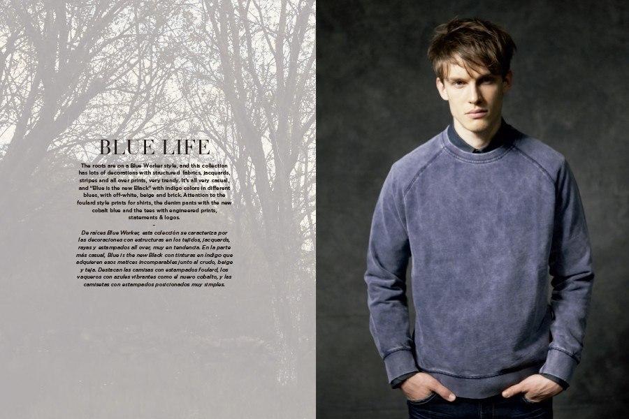 coleccion-springfield-hombre-otono-invierno-2013-2014-blue-life