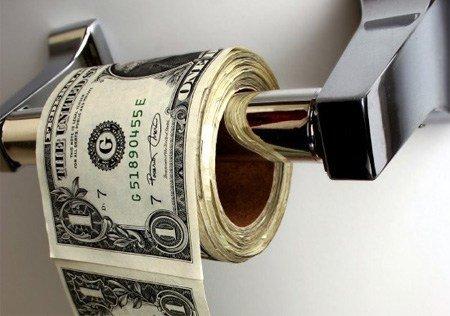 como-ser-emo-10-pasos-dinero