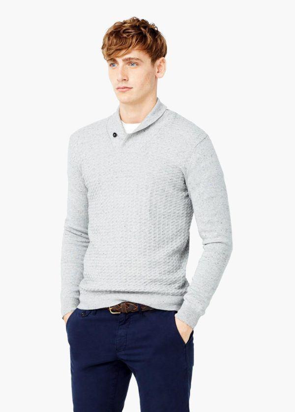 como-vestir-casual-consejos-trucos-jersei-cuello-smokin-Mango-Man