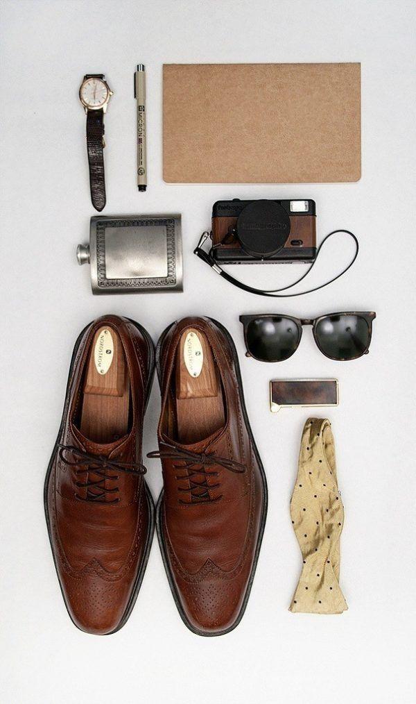 como-vestir-casual-consejos-y-trucos-accesorios