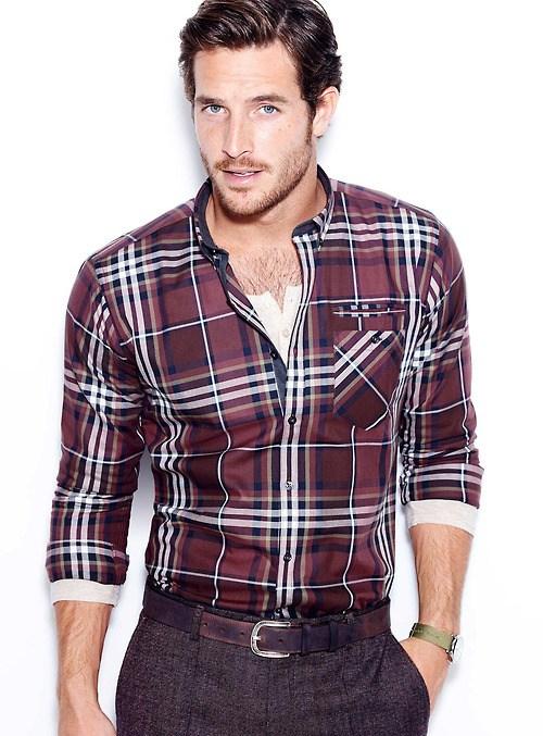 como-vestir-casual-consejos-y-trucos-camisas-de-cuadros-imprescindibles-para-el-casual