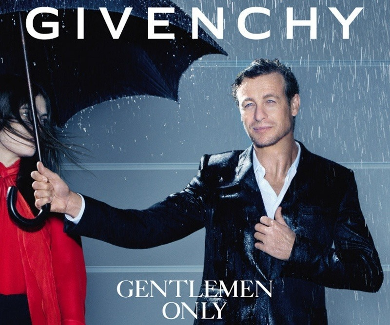 gentlemen-only-givenchy