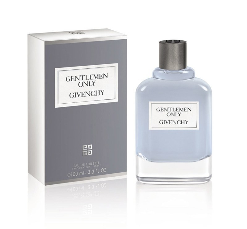 gentlemen-only-imagen-moderna-y-elegante-givenchy