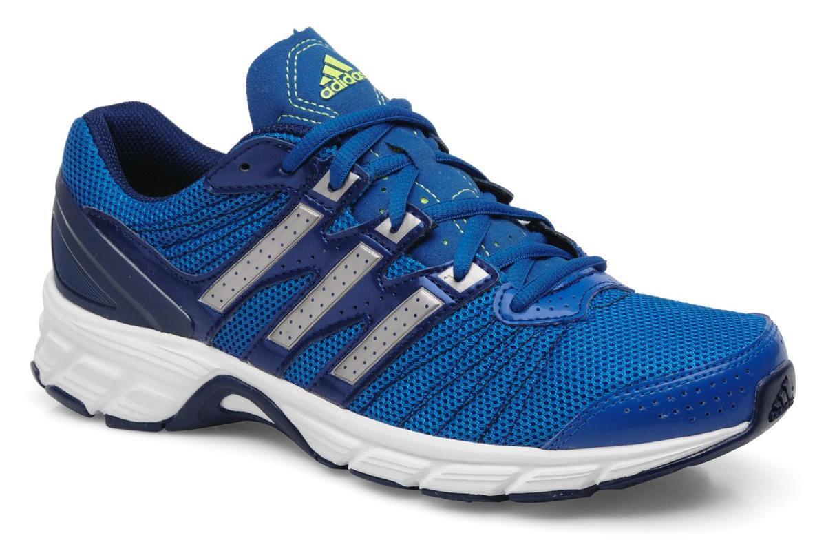 mocasines-y-calzado-masculino-de-la-nueva-coleccion-otono-2013-adidas-performance