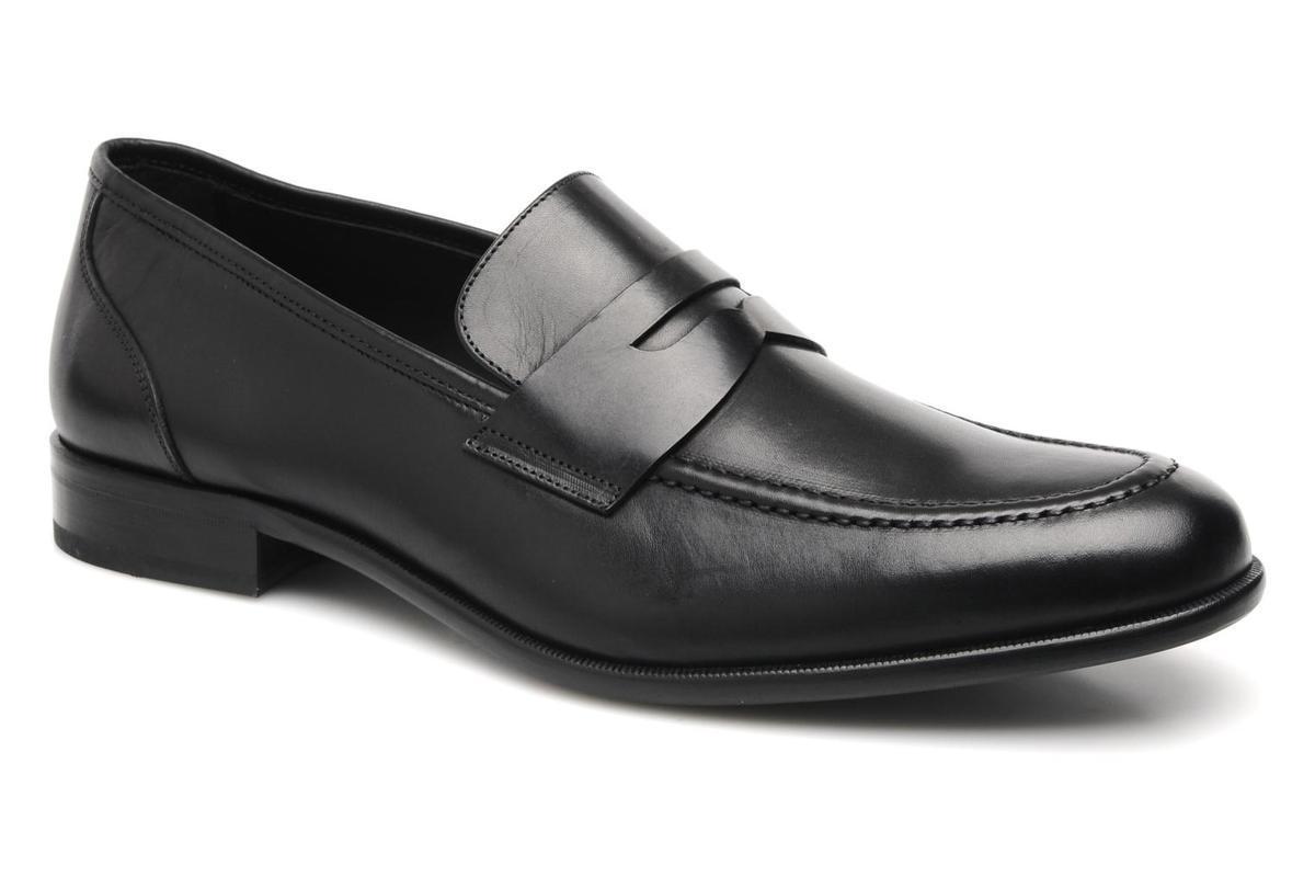 mocasines-y-calzado-masculino-de-la-nueva-coleccion-otono-2013-mocasines