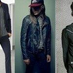 moda-abrigos-chaquetas-hombre-otono-invierno-2013-2014-tendencias