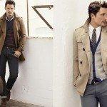 moda-abrigos-y-chaquetas-hombre-otono-invierno-2013-2014-tendencias-abrigos-clasicos