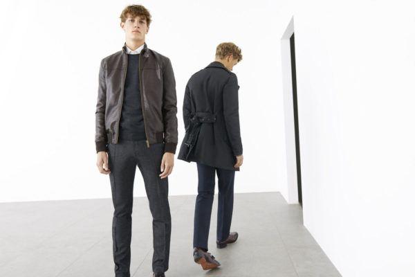moda-abrigos-y-chaquetas-hombre-otono-invierno-2013-2014-tendencias-cazadoras-polipiel