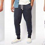 moda-pantalones-jeans-vaqueros-hombre-otono-invierno-2013-2014-tendencias