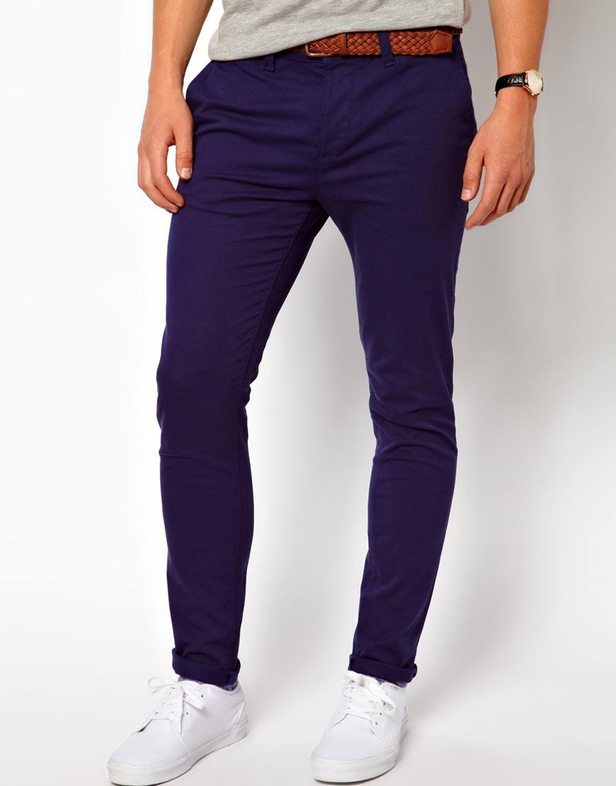 Los mas y lindos modelos pantalones de moda, lo mejor para ti. encontrarás estilos únicos que se adaptan a tu estilo con las últimas tendencias de moda, manos a la obra para que selecciones aquellos que cumplan con todas tus expectativas. Blusas y moda Moda Botas de moda .