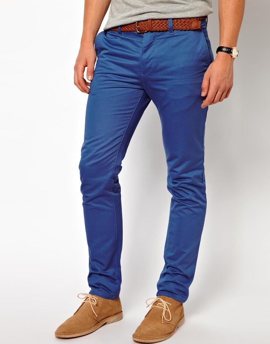moda-pantalones-y-jeans-vaqueros-hombre-otono-invierno-2013-2014-tendencias-chinos-slim-asos