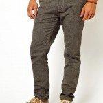 moda-pantalones-y-jeans-vaqueros-hombre-otono-invierno-2013-2014-tendencias-chinos.slim-algodon