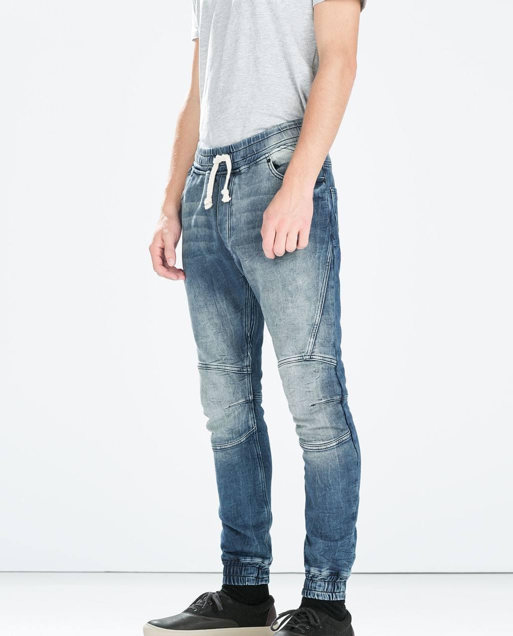moda-pantalones-y-jeans-vaqueros-hombre-otono-invierno-2014-2015-tendencias-modelo-baggy-zara