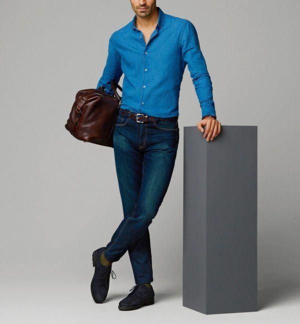 moda-pantalones-y-jeans-vaqueros-hombre-otono-invierno-2014-2015-tendencias-modelo-dirty-massimo-dutti