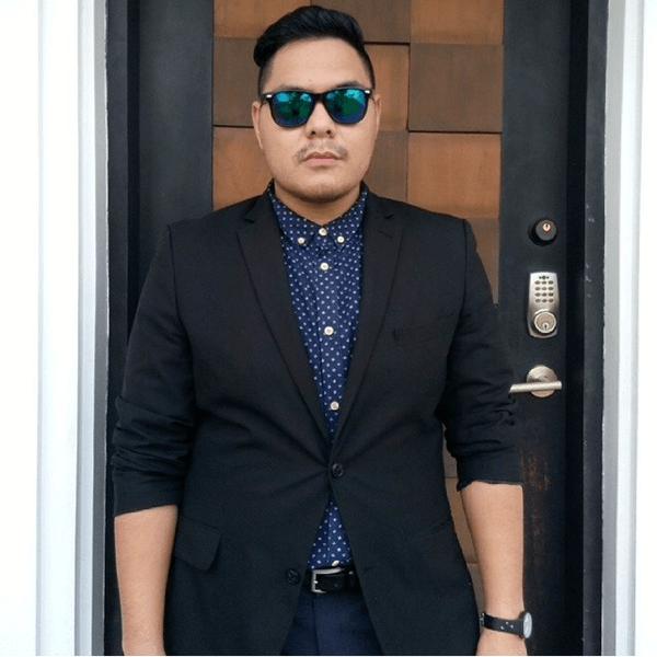 ropa-de-moda-para-gordos-gorditos-hombres-invierno-2015