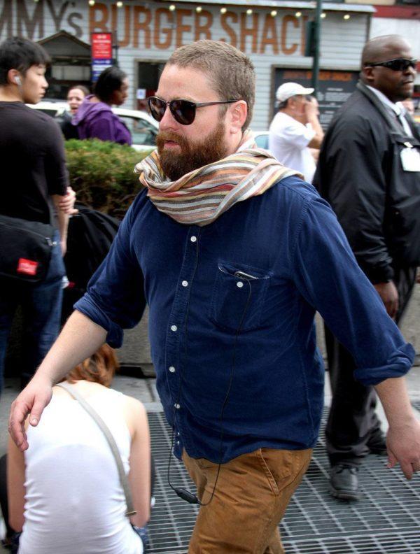 ropa-moda-gorditos-hombres