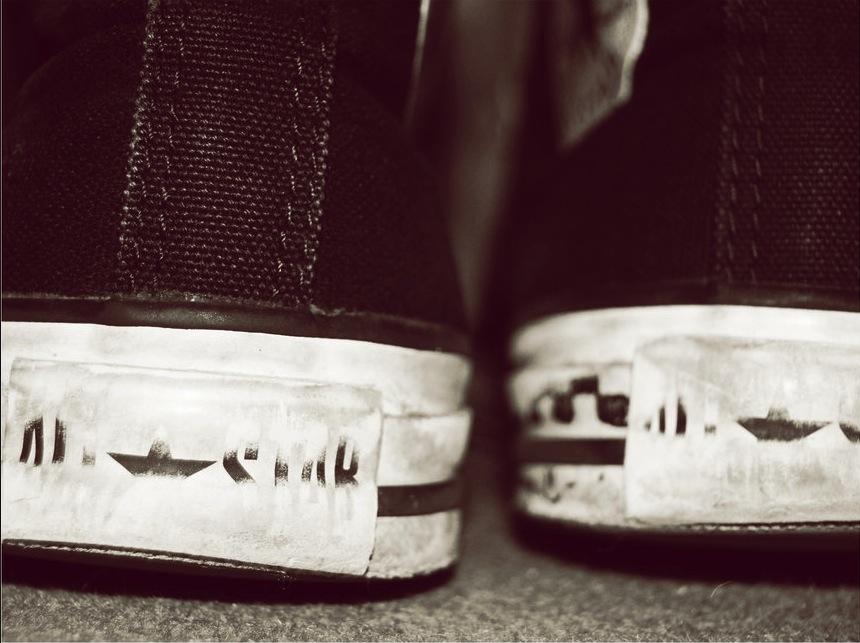 ser-emo-10-pasos-zapatillas