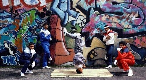 la-moda-de-los-años-80-estilo-break-dance