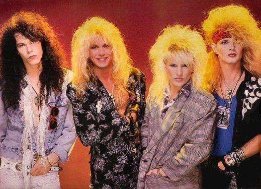 la-moda-de-los-años-80