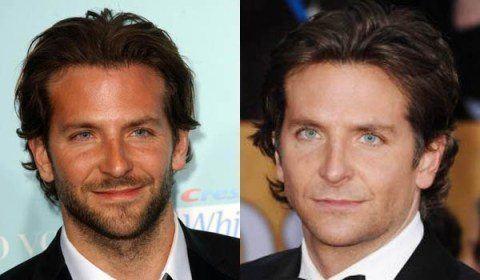 las-fotos-de-hombres-guapos-con-barba-bradley-cooper