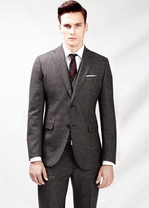 moda-americanas-blazer-hombre-otono-invierno-2014-2015-tendencias-americanas-blazers-principe-de-gales