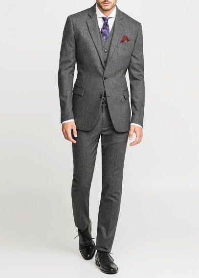 moda-americanasblazer-hombre-otono-invierno-2013-2014-tendencias-americana-tweed