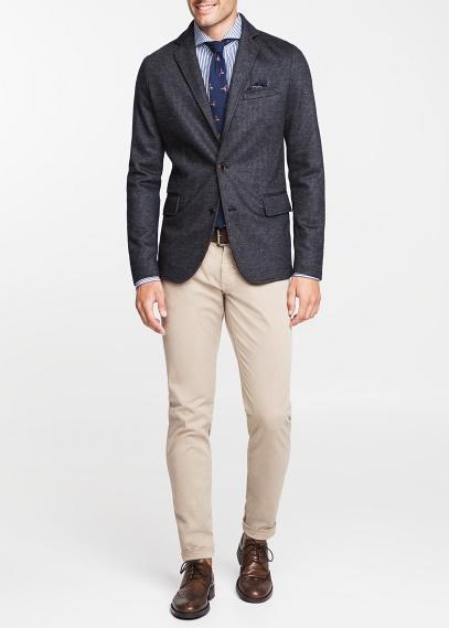moda-americanasblazer-hombre-otono-invierno-2013-2014-tendencias-pata-de-gallo