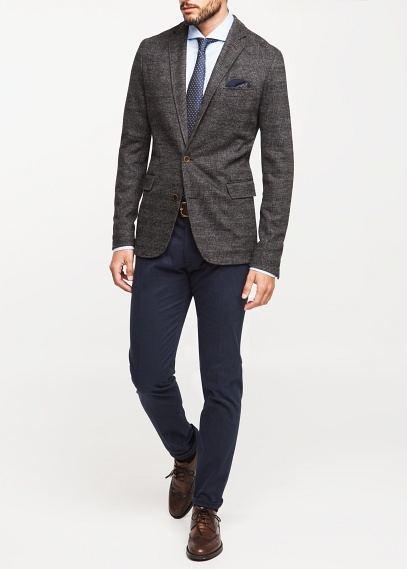 moda-americanasblazer-hombre-otono-invierno-2013-2014-tendencias-principe-de-gales
