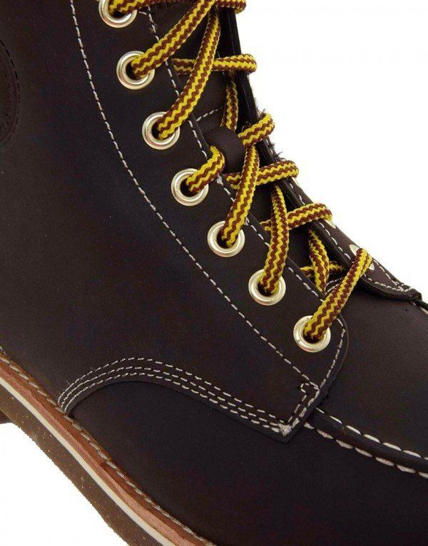 moda-calzado-hombre-otono-invierno-2013-2014-tendencias-
