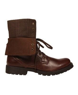 moda-calzado-hombre-otono-invierno-2013-2014-tendencias-botas-marrones