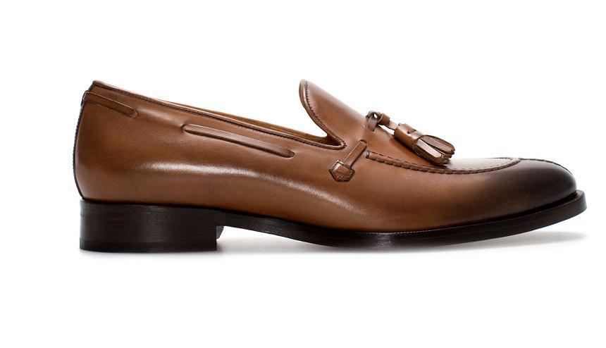 d2563dd036 HOMBRES A LA MODA Y SALUD  elegir el calzado apropiado para cada ...