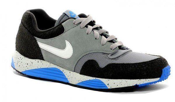 moda-calzado-hombre-otono-invierno-2013-2014-tendencias-zapatilla-nike